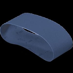 Blue Dolphin Schuurband Zirkonium 200x750mm