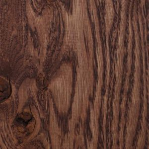 Blue Dolphin One Coat 2K Mahogany