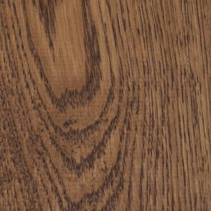Blue Dolphin One Coat 2K Walnut