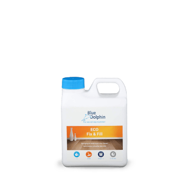 Blue Dolphin Eco Fix & Fill 1 Liter