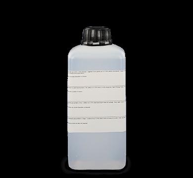 Blue Dolphin Lak Droogvertrager 1 Liter