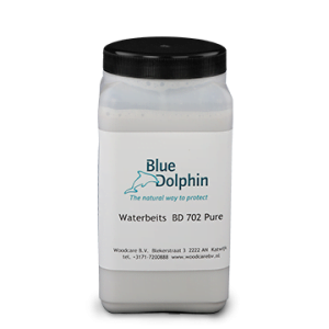 Blue Dolphin Waterbeits 702 Pure