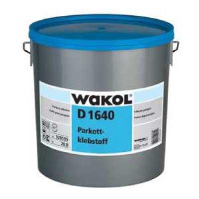 Emmer Wakol D 1640 dispersielijm