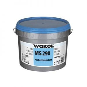 Emmer Wakol MS 290