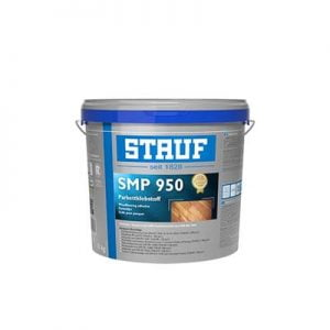 Emmer Stauf SMP 950 hard elastische 1K parketlijm