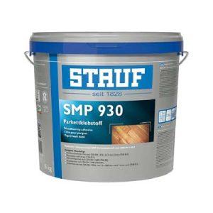 Emmer Stauf SMP 930 polymeerlijm