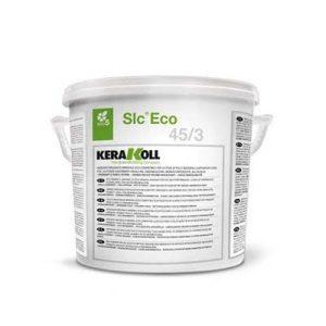 Emmer Kerakoll SLC eco 45/3 PVC lijm (natte verlijming)