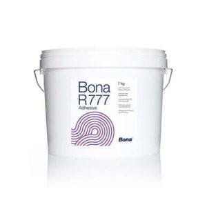 Emmer Bona R777 2K PU lijm