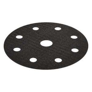 Festool Beschermpad Granat Net Rotex schuurschijf diameter 125 mm