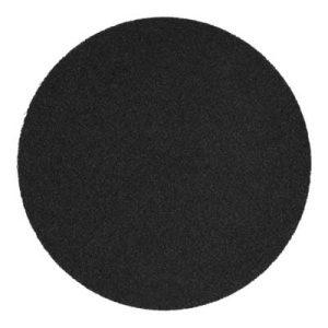 PPC schuurpapier Klit schuurschijven diameter 16 inch korrel 24
