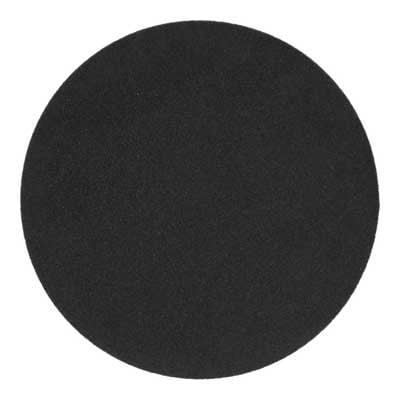 PPC schuurpapier Klit schuurschijven diameter 16 inch korrel 40