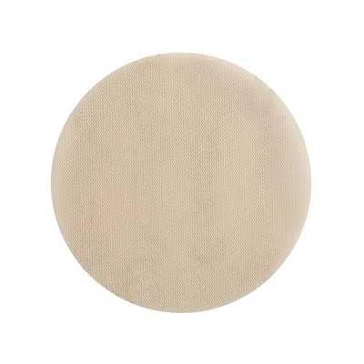 Bona Net Ceramic gaasschijf diameter 150 mm korrel 80