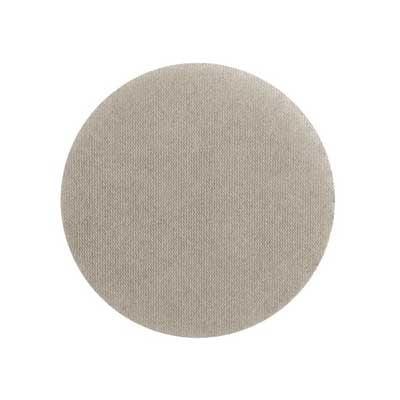Bona Net Alox gaasschijf diameter 150 mm korrel 80