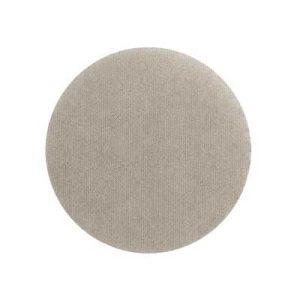 Bona Net Alox gaasschijf diameter 150 mm korrel 120