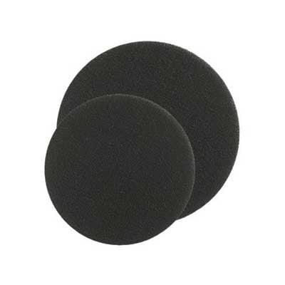 Bona schuurpapier diamond diameter 150 mm flexibele tussenschijf