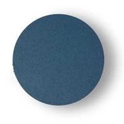 Bona schuurpapier 8300 schuurschijf blauw diameter 125 mm Korrel 80