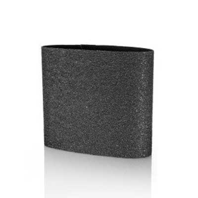 Bona schuurpapier 8700 schuurband keramisch 200 mm bij 750 mm Korrel 50
