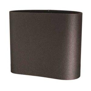 Bona schuurpapier 8700 schuurband keramisch 200 mm bij 750 mm Korrel 36