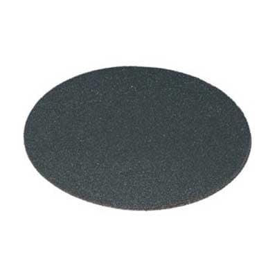 Bona schuurpapier 8700 schuurschijf keramisch diameter 125 Korrel 36