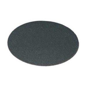 Bona schuurpapier 8700 schuurschijf keramisch diameter 125 Korrel 50