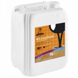 Loba WS EasyFinish mat 5 liter