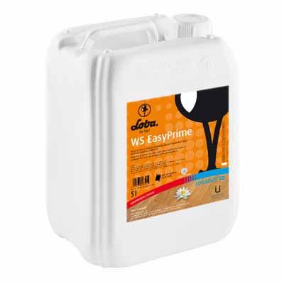 Loba WS EasyPrime 5 liter