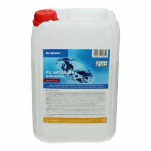 Dr Schutz 2K PU anticolor extra mat 6 liter