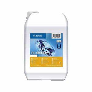 Dr Schutz PU Protector 50 extramat 5,5 liter