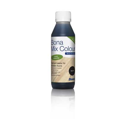 Bona Mix Colour White