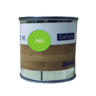 Bona Craft Oil 2K Ash Tester 40 ml