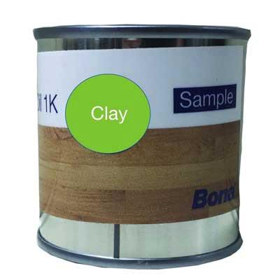 Bona Craft Oil 2K Clay Tester 40 milliliter