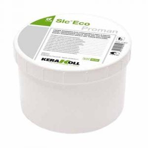 Kerakoll SLC Proman handencrème 500 milliliter