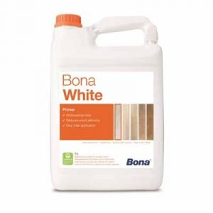 Bona White grondlak ML 5 liter