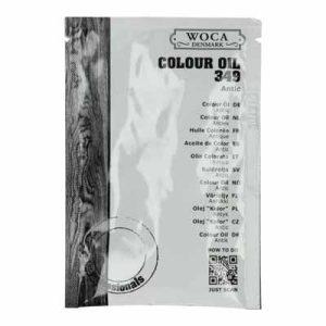 Woca Tester 349 Antiek 250 milliliter