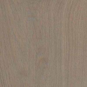 Floorservice Hardwas olie Pro Bernina 757 1 liter