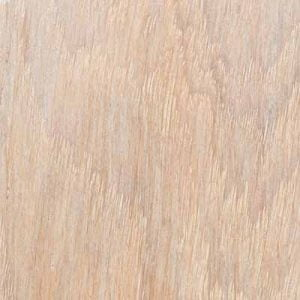 Floorservice Color Hardwasolie Classic Narvik 120 1L