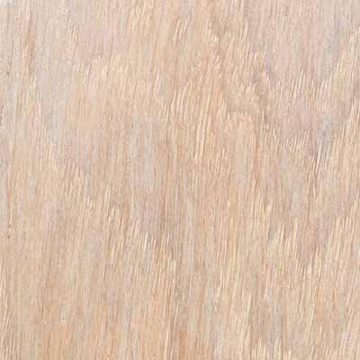 Floorservice Color Hardwasolie Classic Polar 101 5L